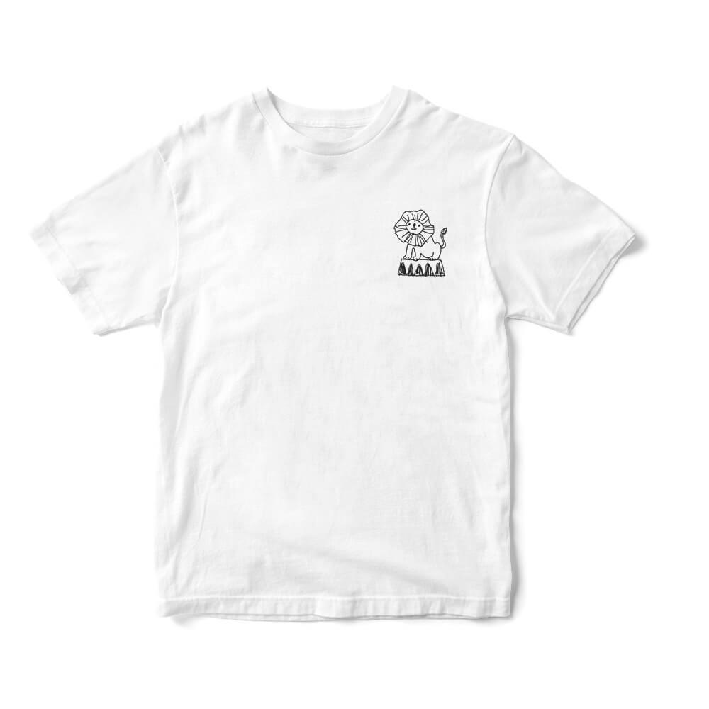 cirucs-lion-shirt-thumb
